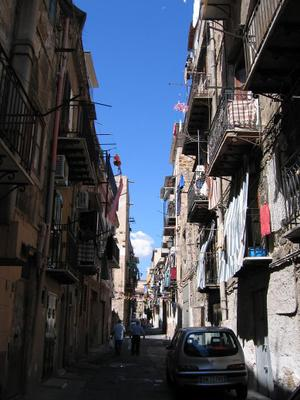 Sicilia2_2
