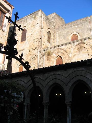 Chiesa_in_sicilia