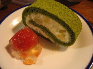 Torta_di_miki