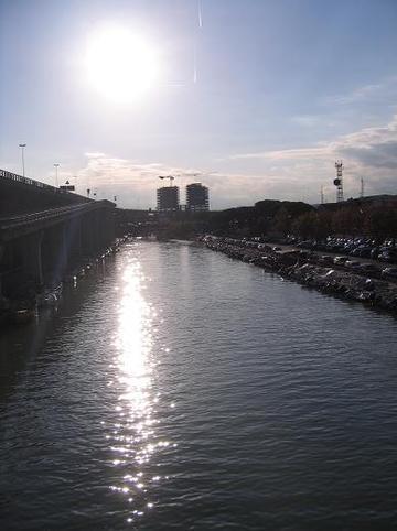 Pescara2