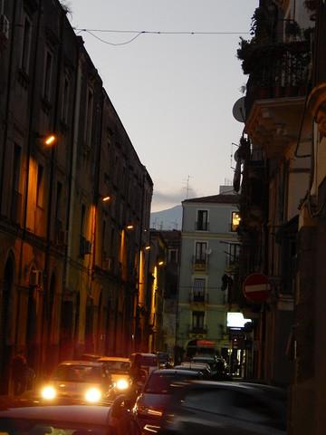 Catania3